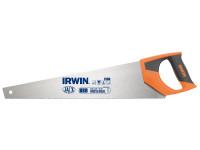 IRWIN Jack JAK880UN22 880 UN Universal Panel Saw 550mm (22in) 8 TPI | Toolden