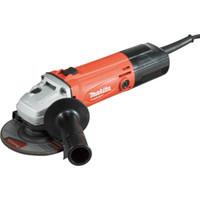 Makita MT Series M9502R/2 570W 115MM Angle Grinder 240v | Toolden