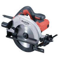 Makita M5802 Makita MT Series 190mm Circular Saw 1050w 240v