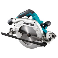 Makita DHS900Z 18Vx2 235mm BL Circular Saw Bare Unit