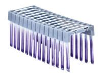 DeWalt DEWDRS18100X Insulated Crown Staples 25mm x 19mm (Pack 540) | Toolden