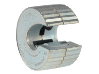 Monument MON1715 1715C Autocut Copper Pipe Cutters 15mm | Toolden
