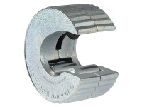 Monument MON1722 1722Y Autocut Copper Pipe Cutters 22mm | Toolden