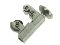 Monument MON264 Pipe Cutter No 0 264Y | Toolden