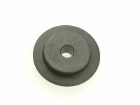 Monument MON273 273A Spare Wheel for Tube Cutters size 0 1 2A TC3 | Toolden