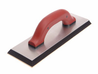 Ragni RAG61681 R61681 Rubber Grout Float Soft Grip Handle 12 x 4in | Toolden