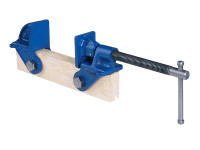 IRWIN Record REC130N M130 Clamp Heads | Toolden