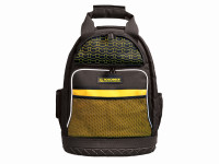 Roughneck Clothing RNKHDBP Heavy-Duty Backpack | Toolden