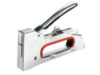 Rapid RPDR153 R153 PRO All Steel Tacker (53 Staples 6-8mm) | Toolden