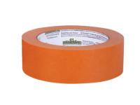 Shurtape SHU104200 FrogTape Gloss & Satin 24mm x 41.1m | Toolden