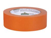 Shurtape SHU104201 FrogTape Gloss & Satin 36mm x 41.1m | Toolden