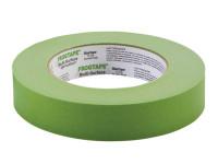 Shurtape SHU150182 FrogTape Multi-Surface Masking Tape 24mm x 41.1m | Toolden