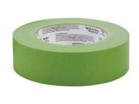 Shurtape SHU155874 FrogTape Multi-Surface Masking Tape 36mm x 41.1m | Toolden