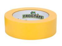 Shurtape SHU207255 FrogTape Delicate Surface Masking Tape 36mm x 41.1m | Toolden