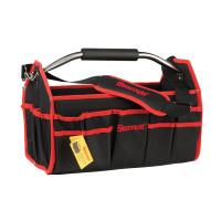Starrett STRBGL Large Tool Bag   Toolden