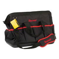 Starrett STRBGM Medium Tool Bag    Toolden