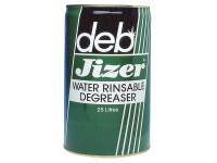 Swarfega SWAJIZ76G Jizer Degreaser 25 litre | Toolden