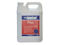 Swarfega SWAJNP604 Janitol Plus 5 litre | Toolden