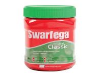 Swarfega SWAOC1 Original Classic Hand Cleaner 1 litre | Toolden