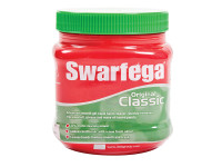 Swarfega SWAOC500 Original Classic Hand Cleaner 500ml | Toolden
