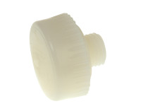 Thor THO716NF 716NF Replacement Nylon Face 50mm | Toolden