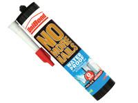 Unibond UNI1427383 No More Nails Waterproof Interior / Exterior - Solvent Free 300ml | Toolden