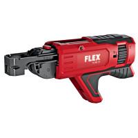 Flex Power Tools FLXMDW55 M-DW 55 Screw Magazine Attachment | Toolden