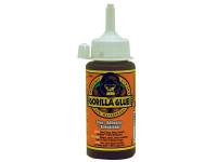 Gorilla Glue GRGGG115 Gorilla Polyurethane Glue 115ml | Toolden