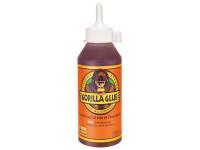 Gorilla Glue GRGGG250 Gorilla Polyurethane Glue 250ml | Toolden