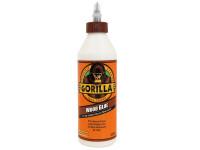 Gorilla Glue GRGGWG536 Gorilla PVA Wood Glue 532ml | Toolden