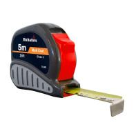 Hultafors HUL358113 TL5ME Tri-Lok Pocket Tape 5m/16ft (Width 19mm) | Toolden