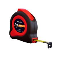 Hultafors HUL367013 TKC3ME Tuf-Lok Pocket Tape 3m/10ft (Width 13mm)  | Toolden