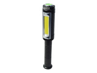 Lighthouse L/HEINSP300 Power Inspection Light 300 lumen | Toolden