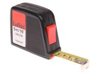 Crescent Lufkin LUFYU835 YU835CME Unilok Pocket Tape 5m/16ft (Width 19mm)