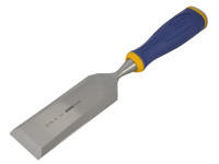 IRWIN Marples MARS5002 MS500 ProTouch All-Purpose Chisel 50mm (2in)