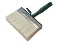 Faithfull FAIPBPASTE Paste Brush 140 x 30mm | Toolden