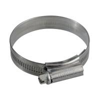 Jubilee® JUB2 2 Zinc Protected Hose Clip 40 - 55mm (1.5/8 - 2.1/8in) | | Toolden