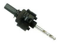 Bahco 3834-ARBR-11152 Arbor 32-210mm