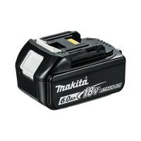 Makita BL1860 18V LXT 6.0AH Li-ion Battery | Toolden