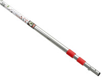 Bahco AP3M Extending Pole 2.0 - 3.8m