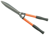 Bahco BAHP5925 P59 25 Hedge Shear