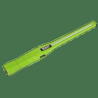 LED3604G