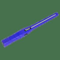 LED3604UV