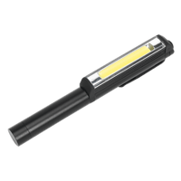 LED125