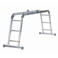Youngman 57670400 Multi-Purpose Combination Ladder    Toolden