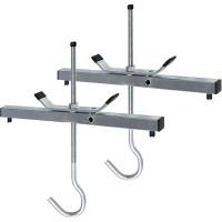 Youngman 30389800 Ladder Rack Clamp | Toolden
