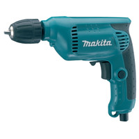 Makita 6413 110V 10mm Rotary Drill from Toolden