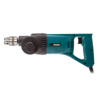 Makita 8406 240V Perc & Diamond Core Drill from Toolden