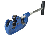 Faithfull PC50 Heavy-Duty Pipe Cutter 12 - 50mm