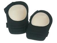 Kuny's KP-295 Hard Shell Knee Pads